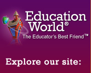 education_world_link_header