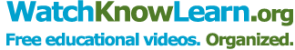 watchKnowLearnLogo